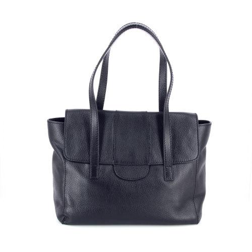Loxwood tassen handtas zwart 177809