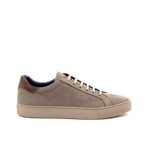 Andrea zori  sneaker taupe 178951
