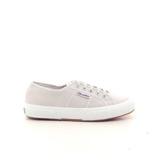 Superga  sneaker ecru 183926