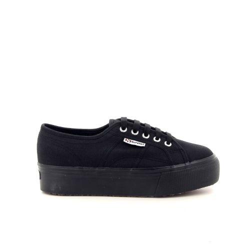 Superga  sneaker wit 183927
