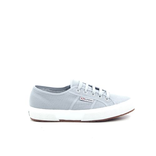 Superga  sneaker ecru 168375