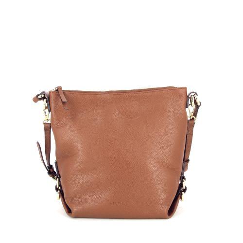 1825b0cd70a Neuville tassen online kopen bij Van Loock