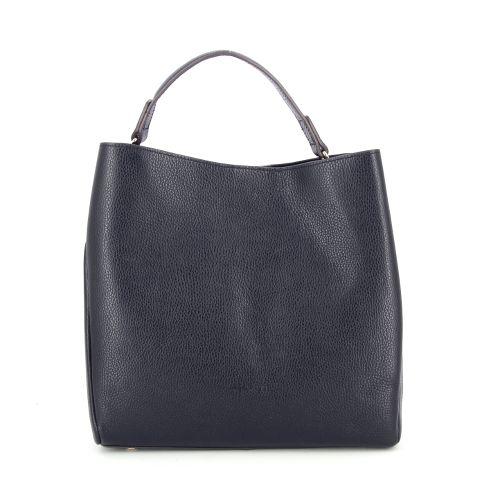 Neuville tassen handtas zwart 189858