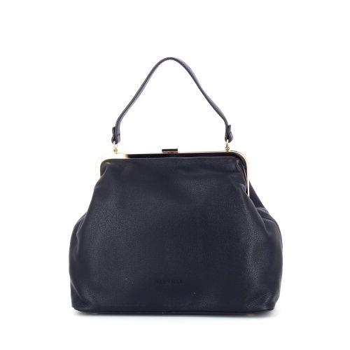 Neuville tassen handtas zwart 184308