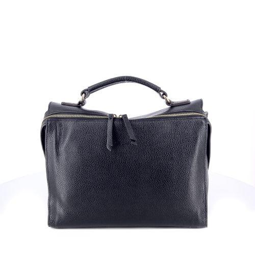 Neuville tassen handtas zwart 184310