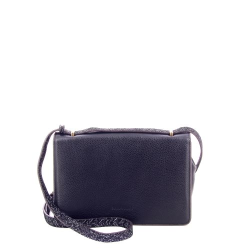 Neuville tassen handtas zwart 194952