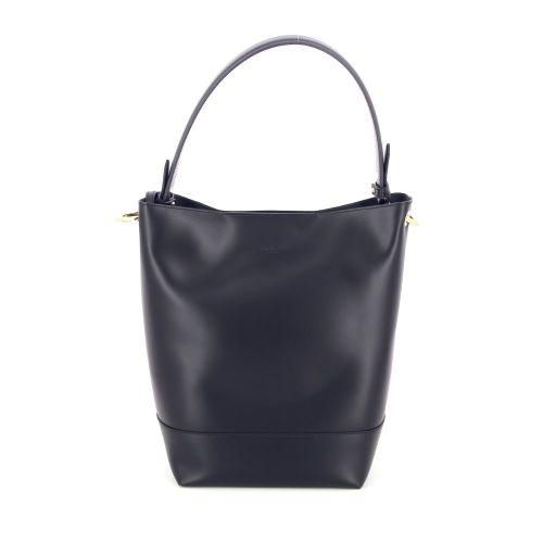 Sgamo tassen handtas zwart 186697