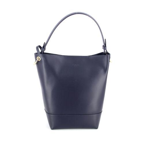 Sgamo tassen handtas zwart 197443