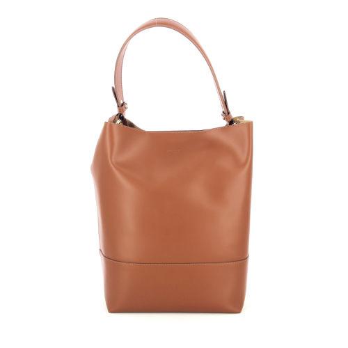 Sgamo tassen handtas zwart 186693