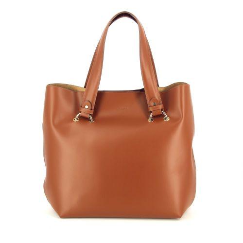 Sgamo tassen handtas zwart 191296