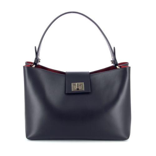 Sgamo tassen handtas zwart 186705