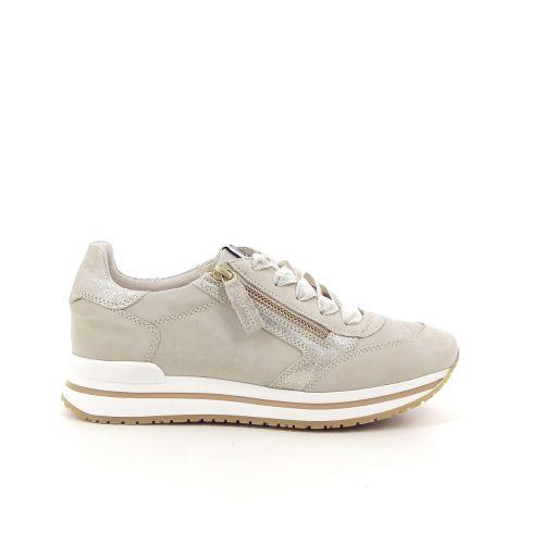 Dl sport   sneaker beige 184074