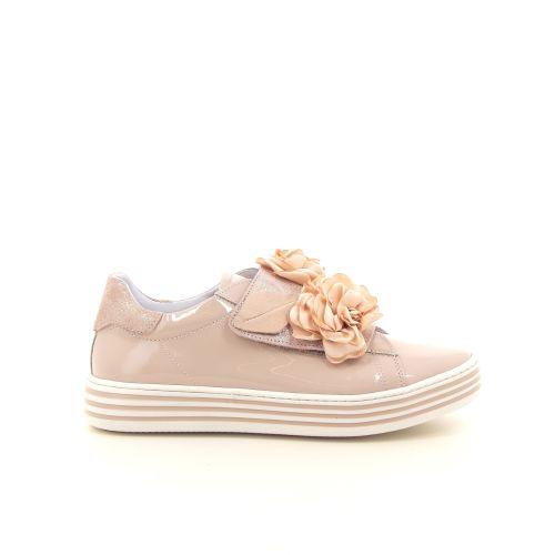 Fiorita  kinderschoenen sneaker poederrose 192877