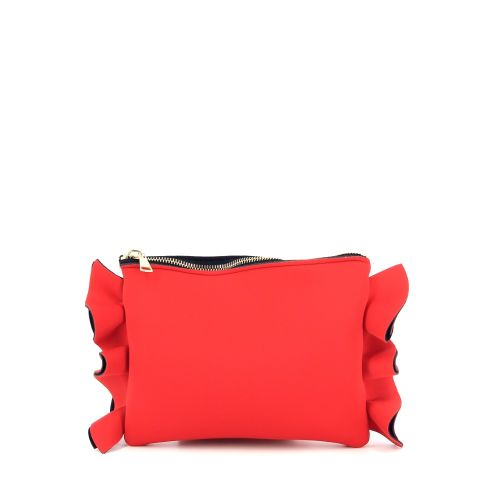 Save my bag tassen handtas rood 187247