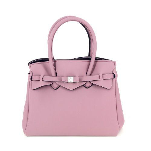 Save my bag tassen handtas rose 182380