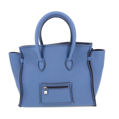 Save my bag tassen handtas blauw 187244