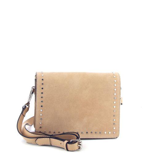 Bridas tassen handtas poederrose 183043