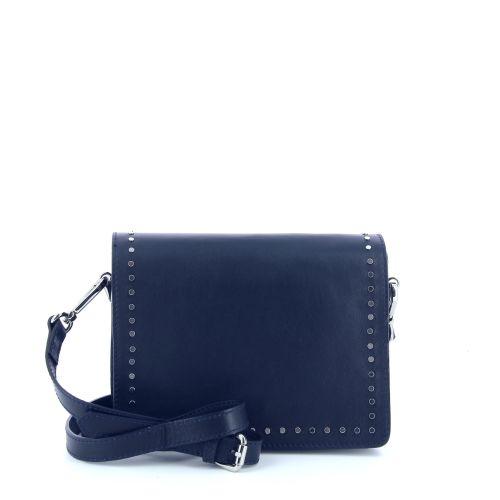 Bridas tassen handtas blauw 183049