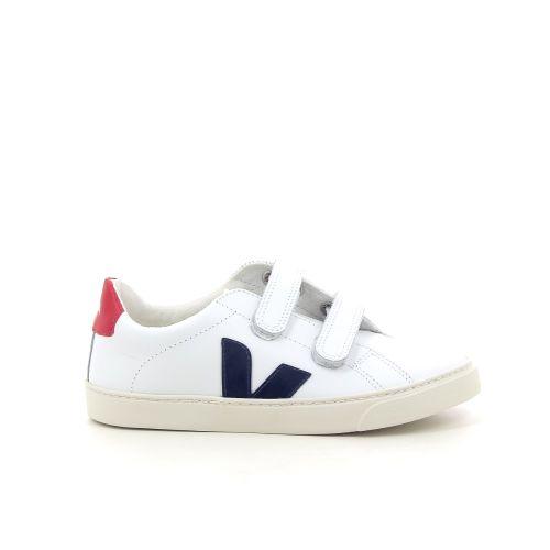 Veja kinderschoenen sneaker wit 187361