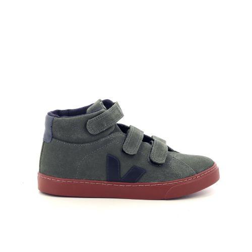 Veja  sneaker naturel 198279