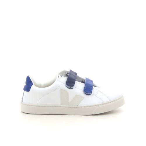 Veja kinderschoenen sneaker wit 187387