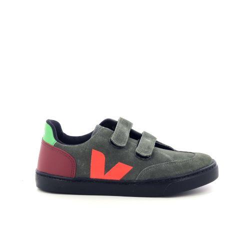Veja  sneaker kaki 198268