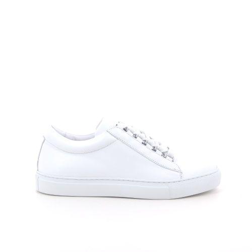 Christian wijnants  sneaker wit 200982