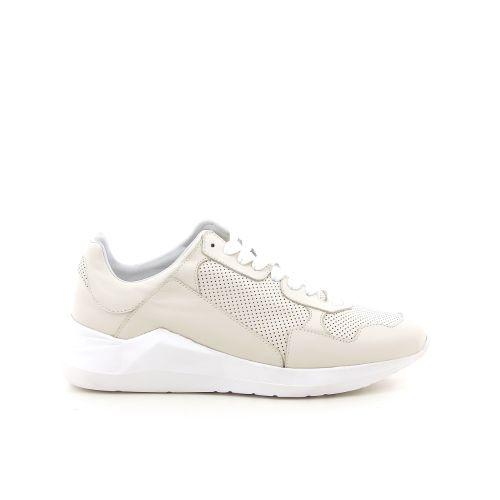 Matt  sneaker ecru 193571