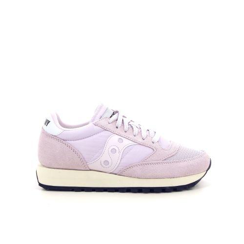 Saucony  sneaker kaki 198255