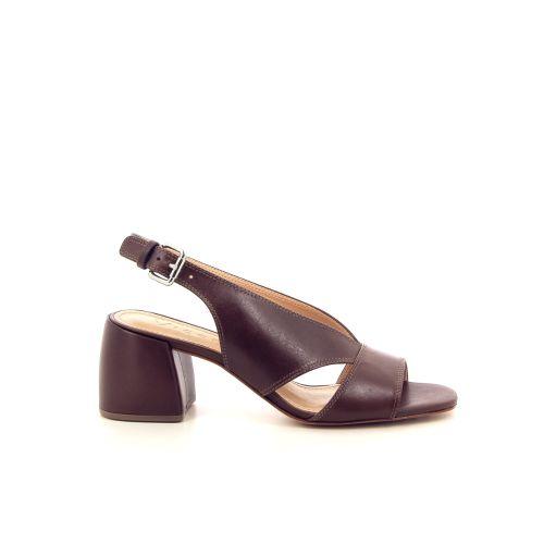 Vicenza damesschoenen sandaal bruin 194825