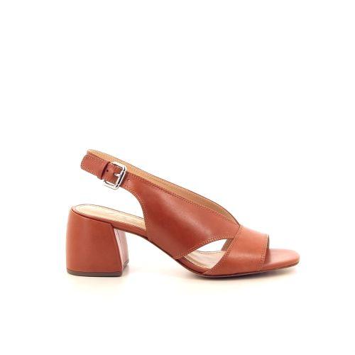Vicenza damesschoenen sandaal oranje 194824