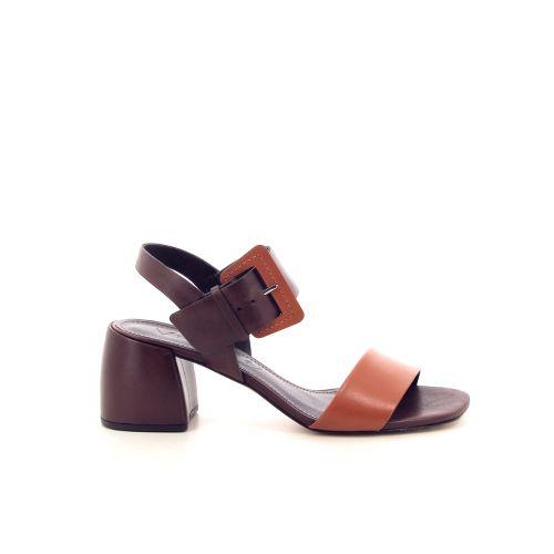 Vicenza damesschoenen sandaal naturel 194819