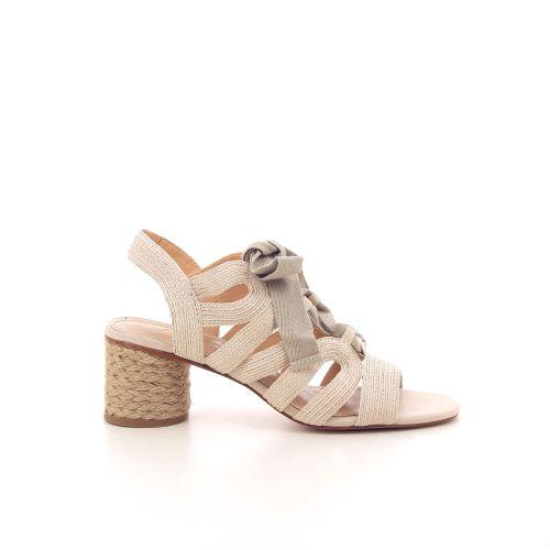 Vicenza damesschoenen sandaal beige 195017