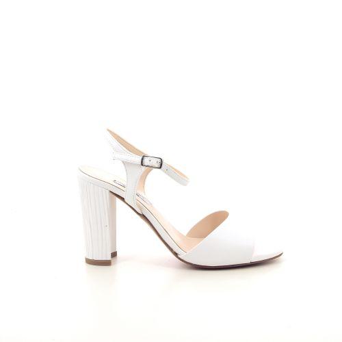 L'amour damesschoenen sandaal wit 194817