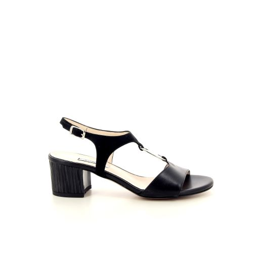 L'amour damesschoenen sandaal wit 194809