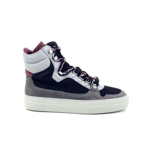 Copenhagen  sneaker kaki 200885