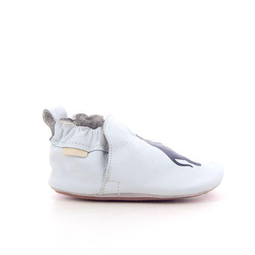 Boumy kinderschoenen boots beige 196485