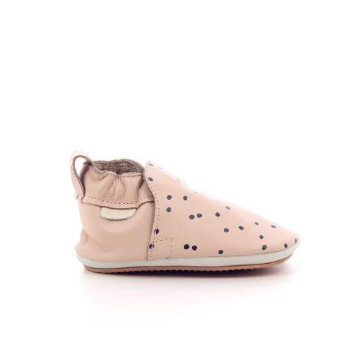 Boumy kinderschoenen boots rose 196483