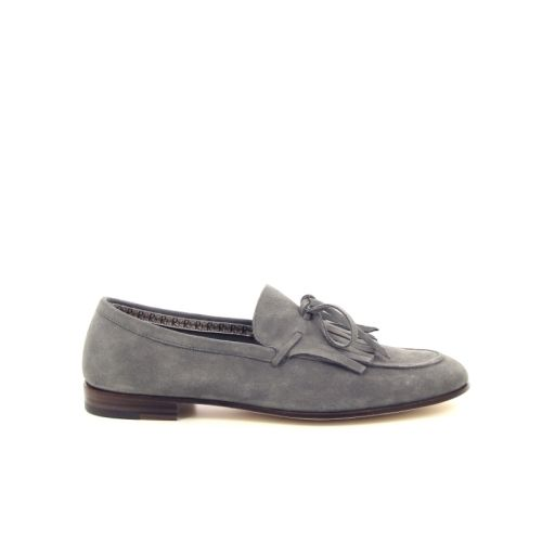 Chaussures Gris Fratelli Rossetti m1PGHt