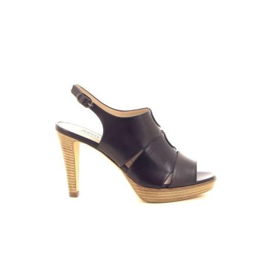 Fratelli rossetti damesschoenen sandaal d.bruin 169928