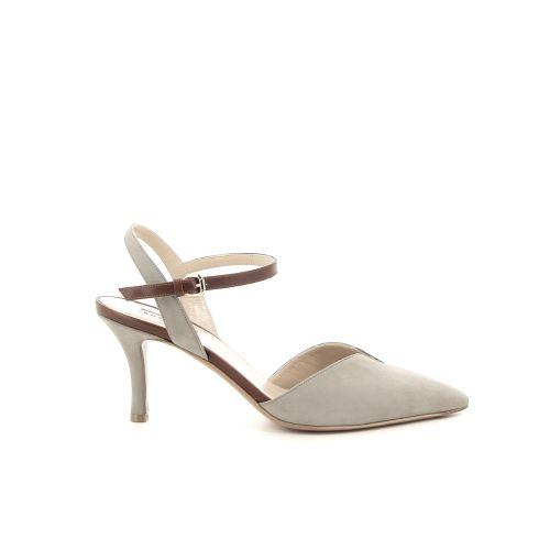 Fratelli rossetti damesschoenen sandaal olijfgroen 183398