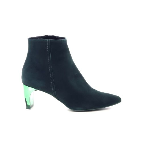 Daniele ancarani  boots bruin 199203