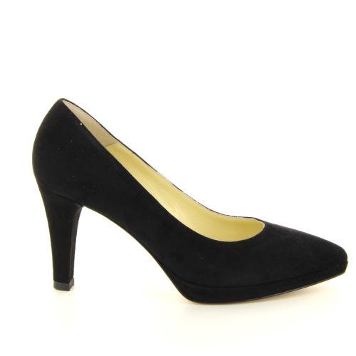 Luca renzi damesschoenen pump zwart 15167