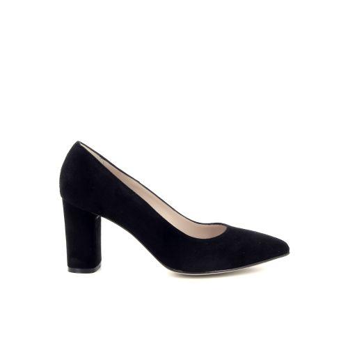 Luca renzi damesschoenen pump zwart 186095