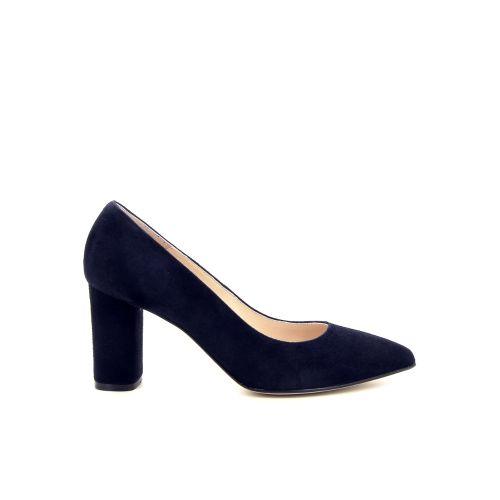 Luca renzi damesschoenen pump blauw 186095