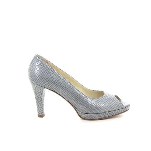 Luca renzi damesschoenen sandaal grijs 175716
