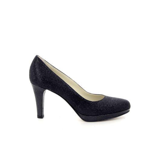 Luca renzi damesschoenen pump zwart 22415