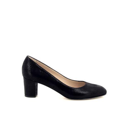 Luca renzi damesschoenen pump zwart 186086