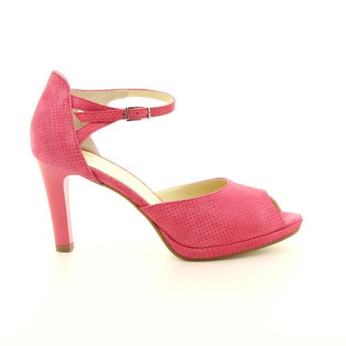 Luca renzi damesschoenen sandaal taupe 15219