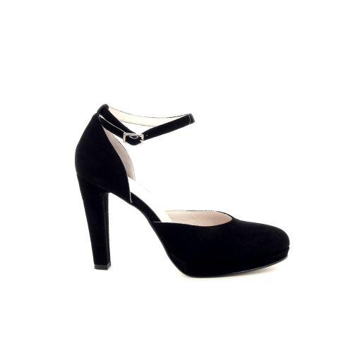 Luca renzi damesschoenen pump zwart 191233